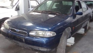 Ford Mondeo 1996 1.8 - gasolina