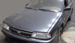 Nissan Primera 1992 1.6i