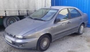 Peças Fiat Marea 1.2 de 2000